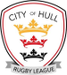 Rugby - City of Hull Academy U19