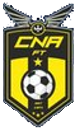 Central News Agency FC