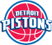 Detroit Pistons (Usa)
