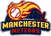 Manchester Meteors