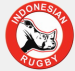 Rugby - Indonesia 7s