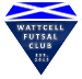 Wattcell FC (SCO)