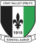 Cray Valley Paper Mills FC