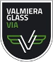 Valmiera Glass Via (Lat)