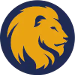 Texas A&M-Commerce Lions