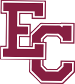 Earlham Quakers