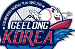 Geelong-Korea