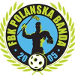 Floorball - FBK Polanska Banda