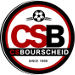 CS Bourscheid