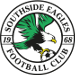 Southside Eagles FC