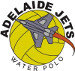 Adelaide Jets