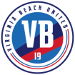 Virginia Beach United FC
