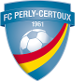 FC Perly-Certoux