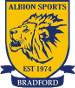 Albion Sports AFC