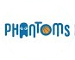 Phantoms Basket Boom (Bel)