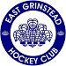 Hockey sobre césped - East Grinstead