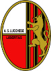 AS Lucchese Libertas 1905