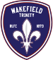 Wakefield Trinity Wildcats (Eng)