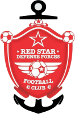 Fútbol - Red Star Defence Forces FC