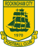 Rockingham City FC U20