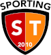 Sporting ST