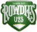 FC Tampa Bay Rowdies