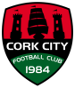 Cork City (IRL)