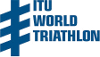 Copa Europeo de Triatlón sprint